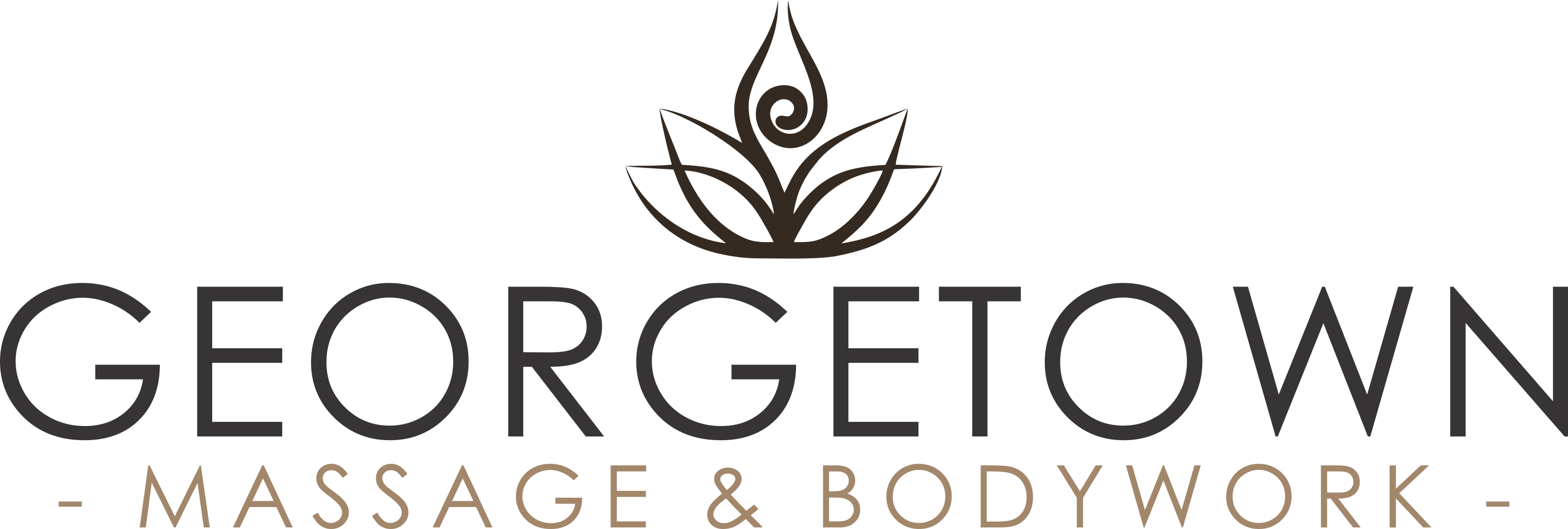Georgetown Massage and Bodywork