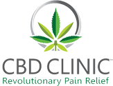 https://www.georgetownmassageandbodywork.com/wp-content/uploads/2019/02/cbd-clinic.png