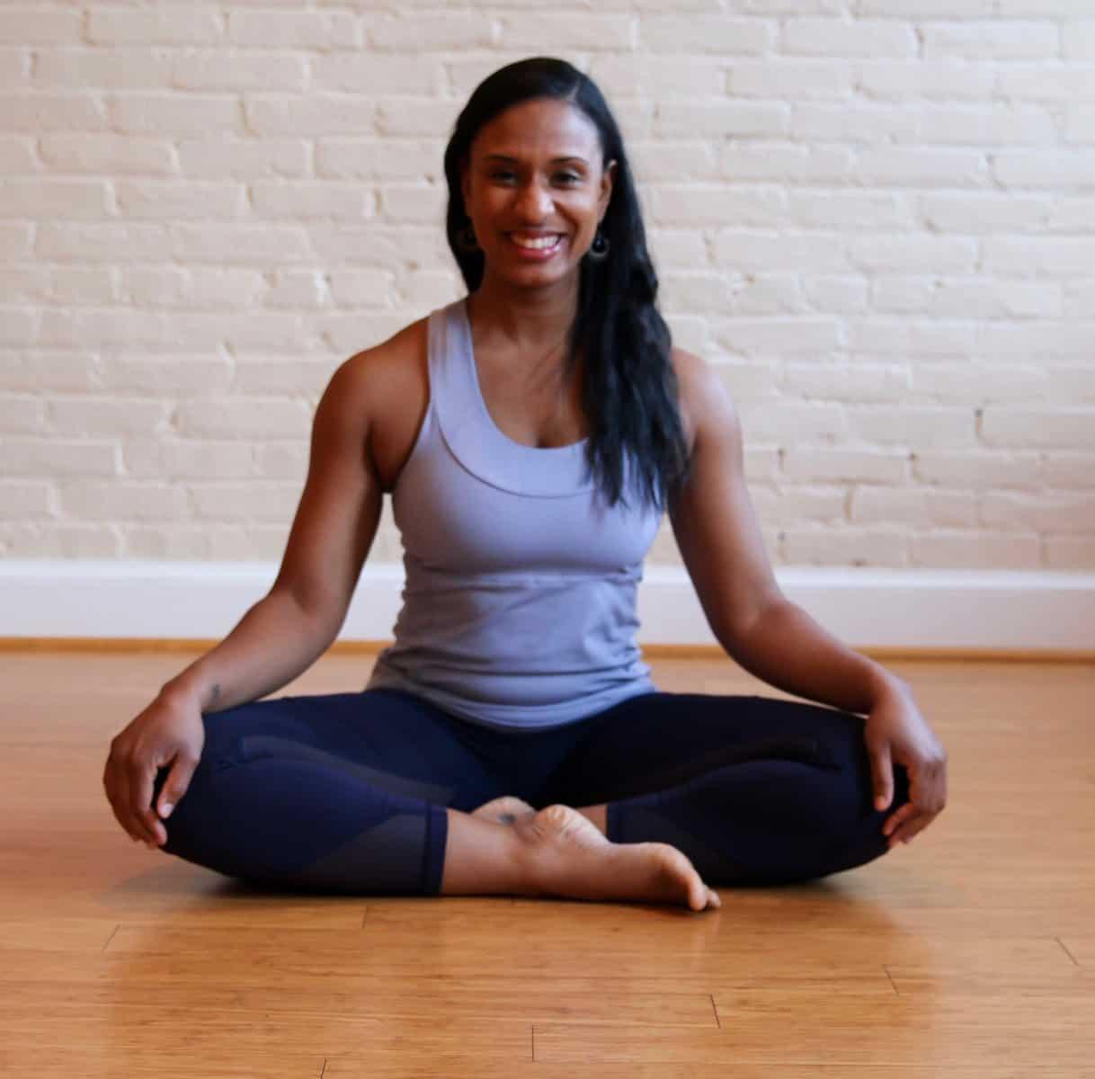 Massage Therapists - Georgetown Massage and Bodywork